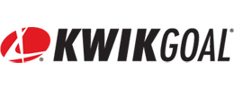 kwik-goal-logo-vector-download